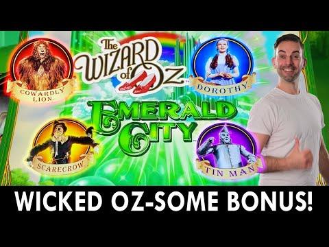 👠-wicked-ozsome-bonus-💫-from-louisiana-to-emerald-city!