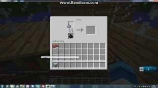 как сделать кирпич и кирпичный блок(, 2014-02-28T12:03:34.000Z)