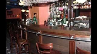 Галерея мебели - Мебель для Баров, Кафе и Ресторанов в Барнауле - Корпусная Мебель Лю(, 2014-07-29T17:20:38.000Z)