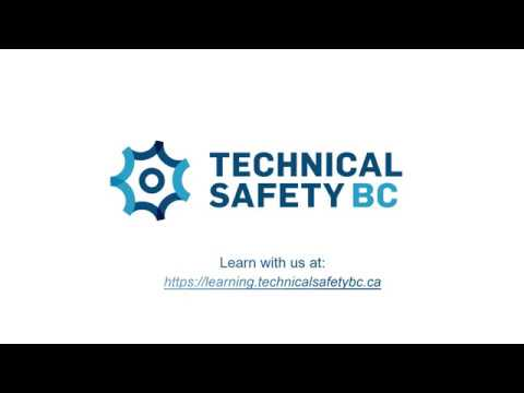 getting-started---technical-safety-bc-learning-centre