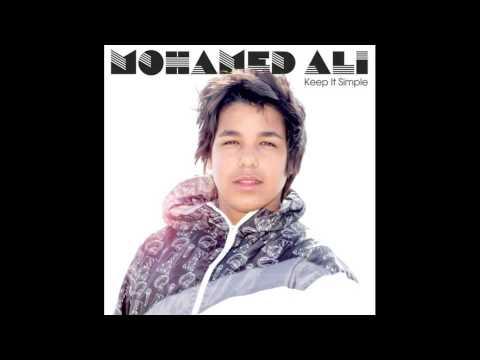 Mohamed Ali - Holla! (Barylak Remix)