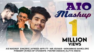 aio-mashup-all-in-one-kings-of-students-afreed-appi-ft-mohammed-bajal-mr-jr