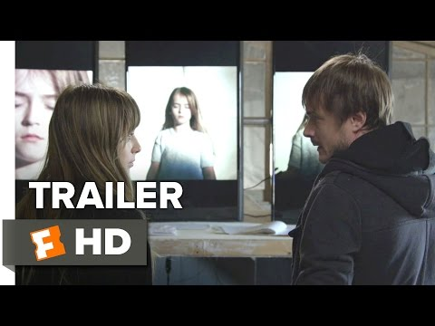 Keep in Touch Official Trailer 1 (2016) - Ryan Patrick Bachand Movie