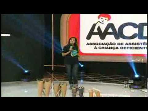 JORNAL DA CULTURA 09/11/2012 4º BLOCO