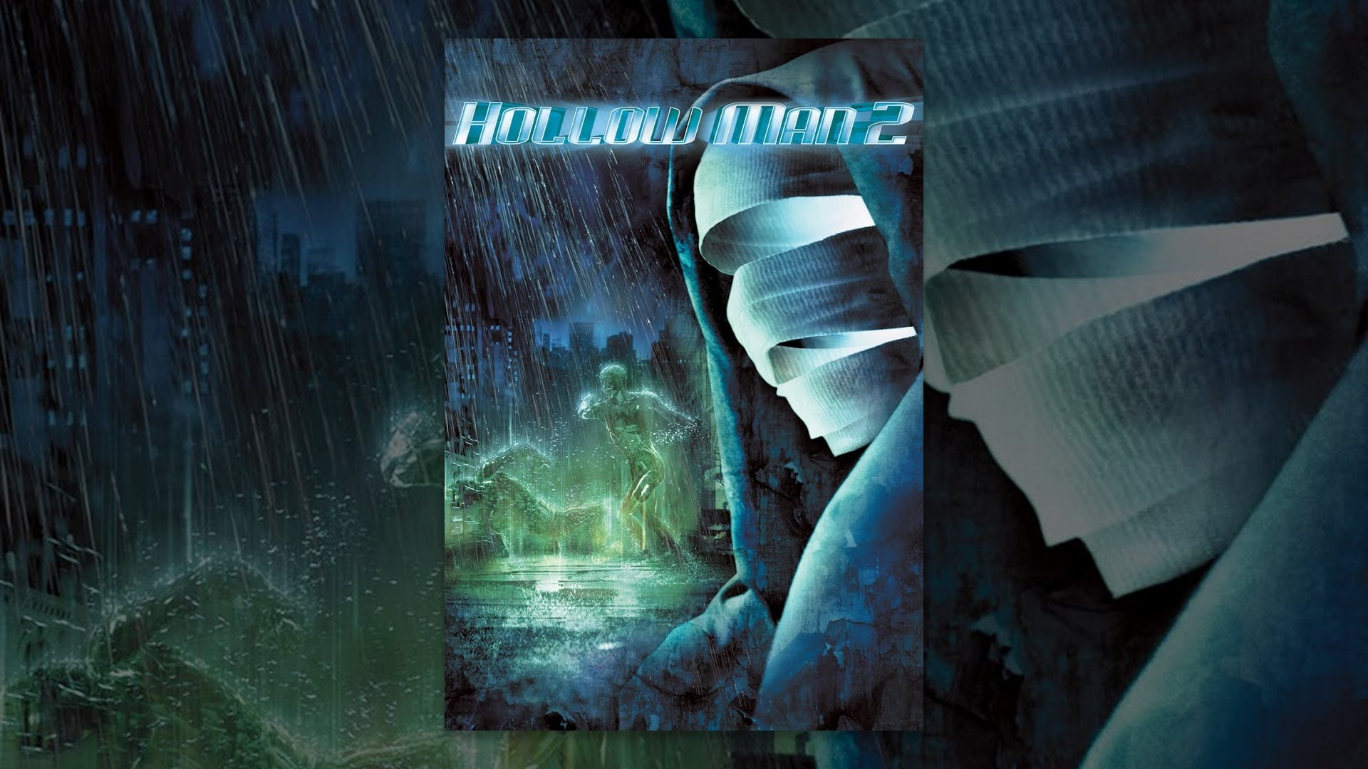 Download Hollow Man 2