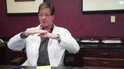 Tummy Tuck vs Liposuction | Orlando Plastic Surgeon | Medical Spa | Aesthetics | Dr. Fiala