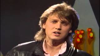 David Knopfler - When we kiss 1987