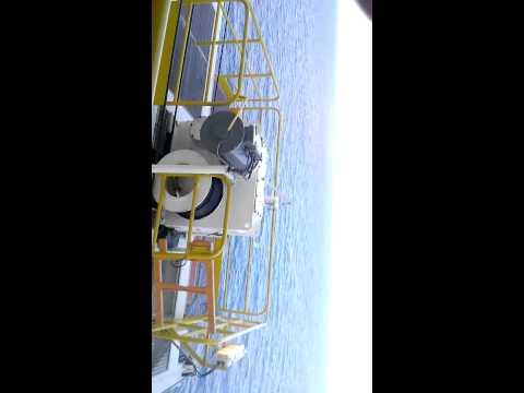 sathiya thailand offshore