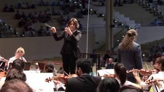"""""""Avant de quitter ces lieux"""" by Gounod"""
