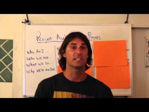 David Trachsel Online Marketing