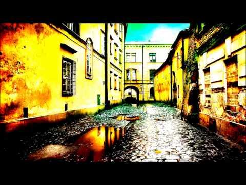 Mi Casa - These Streets (KyleJack Edit of Point 5 Remix) (Cut)
