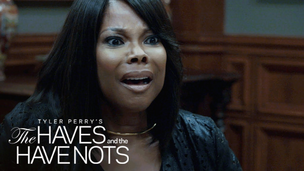 The Haves and the Have Nots Epic Refresher | Tyler Perry's The Haves and the Have Nots | OWN