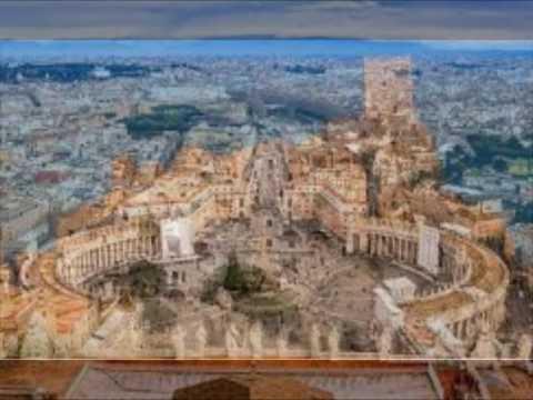 Italian National Anthem (IL Canto degli Italiani) for earthquake victims