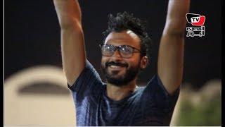 إبراهيم سعيد لـ«ميدو»: جهز نفسك عشان متزعلش زي ضياء السيد