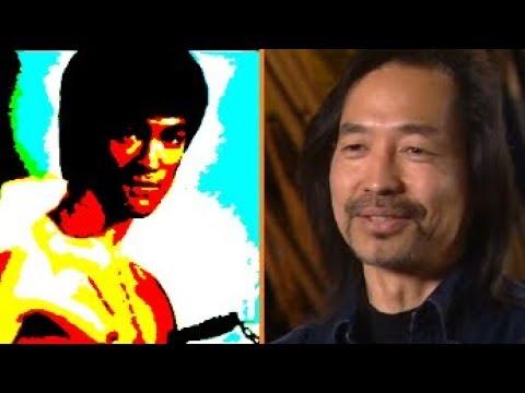 Remembering Bruce Lee - Jeff Imada Interview
