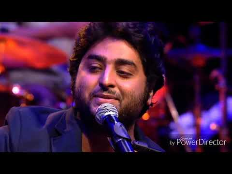 Bol Do Na Zara By Arijit Singh HD Video