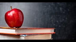 Канада 616: Приехать без среднего образования. План действий.(Отвечаю на вопрос: