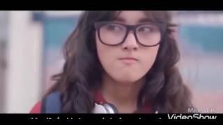 Kabira  Vidya Vox   The Chainsmokers    Closer Mashup ft Korean Couple love Song 2016 2