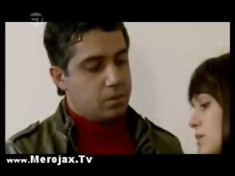 Anna 2 - Episode 53 / Part 1 • MEROJAX.Tv