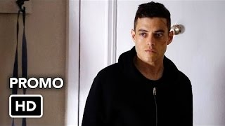 Mr Robot Season 1 Episode 4 Promo