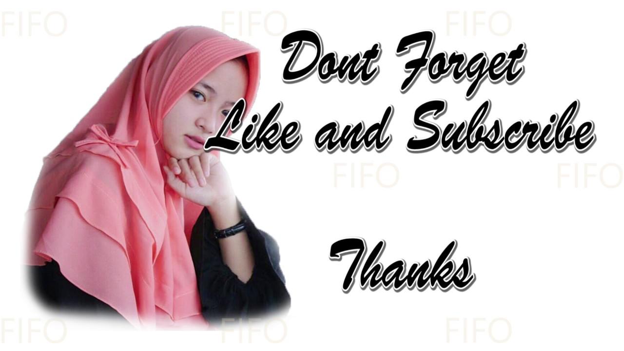 Download Lyrics Ahmad Ya Habibi - Sabyan (English & Indones