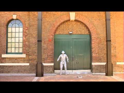 Ex Hoza - Mali Yonke [Official Video]