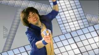 Onmyou Taisenki - Cosplay Clip