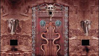 पदमनाभस्वामी मंदिर का तहखाना जिसे अबतक नहीं खोला जा पाया है | Mystery Behind The Sealed Door