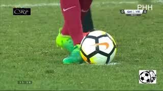 """Tổng Hợp Những Khoảnh khắc vỡ òa, kỳ diệu của các """"Siêu Nhân"""" U23 Việt Nam tại AFC Cup U23"""
