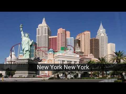 Gutscheine Für Online-Casinos