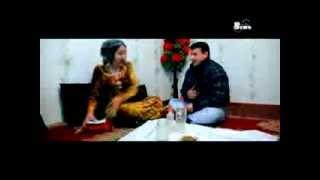Фолбини девонаш Гарибшо кампания Ташриф