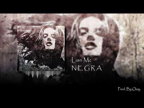 Lian Mc - N E G R A