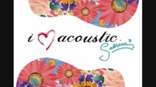 Sabrina - Apologize (Acoustic)