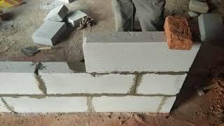 Block Masonry Live | Block Brickwork | Brick Masonry | Brickwork Masonry | check