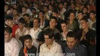 Khanda Bazaar Top 5 - Ghulam Sakhi
