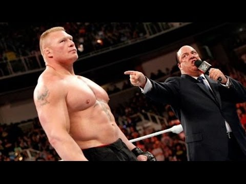 Download WWE Raw 24 October 2016 Full Show - WWE Monday Night Raw 10/24/16 Part 2/5