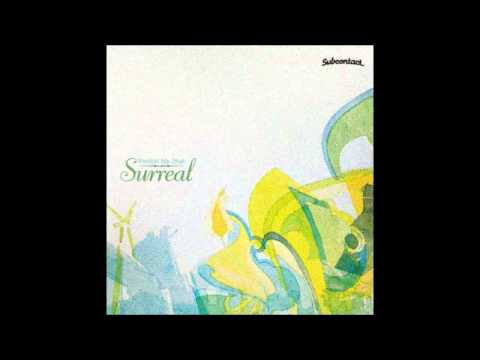 Surreal - Pardon My Dust (Full Album)