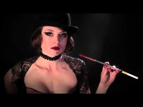 NHOSS CABARET hd