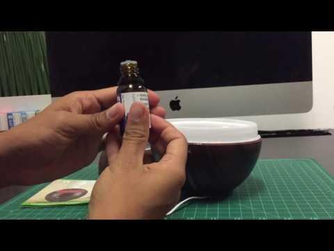 gurunanda-globe-ultrasonic-essential-oil-diffuser