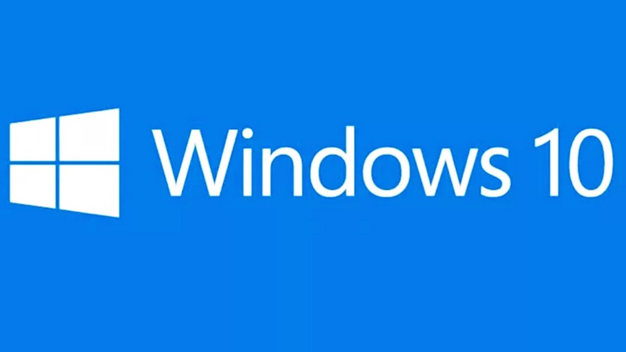 how to install windows 8.1 pdf