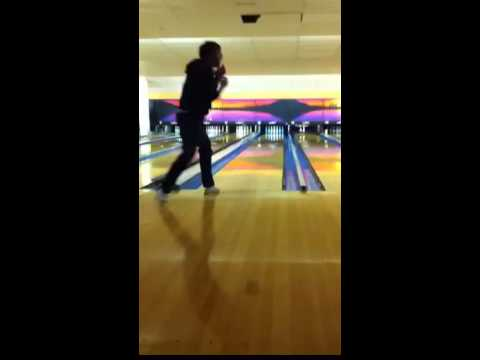 Bowling Ceiling Vine Www Gradschoolfairs Com