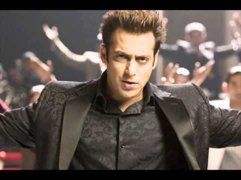 salman khan hello brother