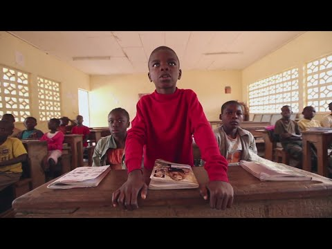 UN Secretary General's Global Education First Initiative (GEFI)