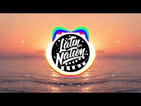 Download Lagu  Major Lazer - Que Calor feat. J Balvin & El Alfa Mp3 Free
