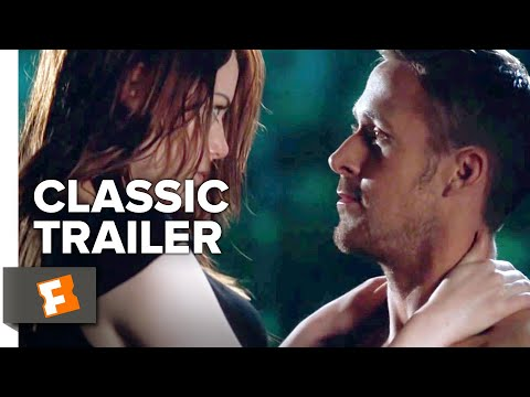 Crazy, Stupid, Love. (2011) Trailer #1 | Movieclips Classic Trailers Mp3