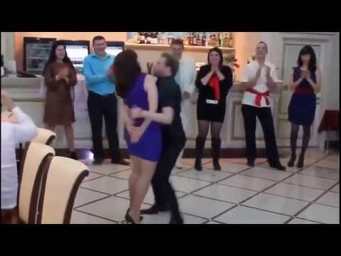 Видео: Топ Подборка Самых Смешных Видео Роликов, Весёлые