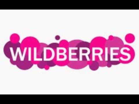 Рассрочка без процентов на товары в магазине Wildberries с картой рассрочки Совесть от Банка Киви