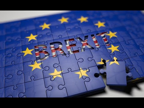 إستخبارات بريطانيا وألمانيا وفرنسا تؤكد استمرار تعاونها