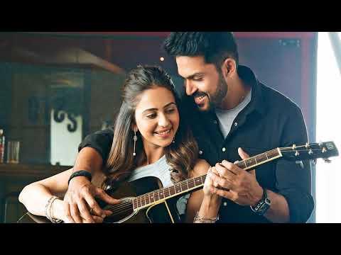 Dev Movie Leaked in Tamil Rockers |Karthik| Mp3