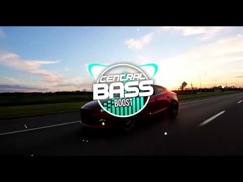 5 Seconds Of Summer - Amnesia (Variable Bounce Bootleg)[Bass Boosted] @CentralBass12